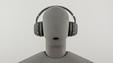 Skullcandy Hesh 2 Front Picture