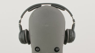 Sennheiser MM 450-X Stability Picture