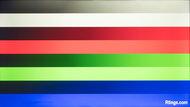 Hisense H6570G Gradient Picture