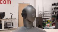 Cambridge Audio Melomania 1+ True Wireless Design Picture 2