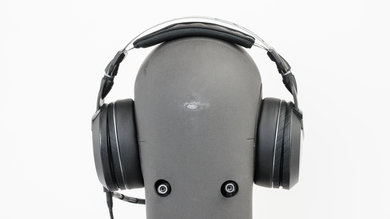 Turtle Beach Elite Atlas Stability Picture