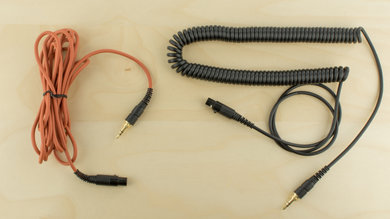 AKG K712 PRO Cable Picture