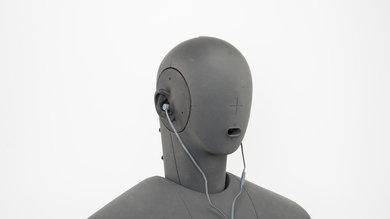Beats urBeats3 Earphones Design Picture 2