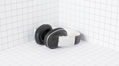 Polk Audio Buckle Portability Picture
