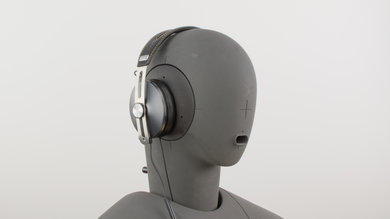 Sennheiser Momentum 2.0/HD1 Over-Ear Design Picture 2