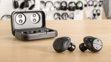 7a67e317e01 Samsung Gear IconX Truly Wireless vs Jabra Elite Sport Truly ...