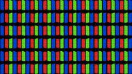 LG UP7000 Pixels Picture