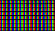 Vizio D Series 1080p 2016 Pixels Picture