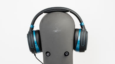 Audeze Mobius Stability Picture