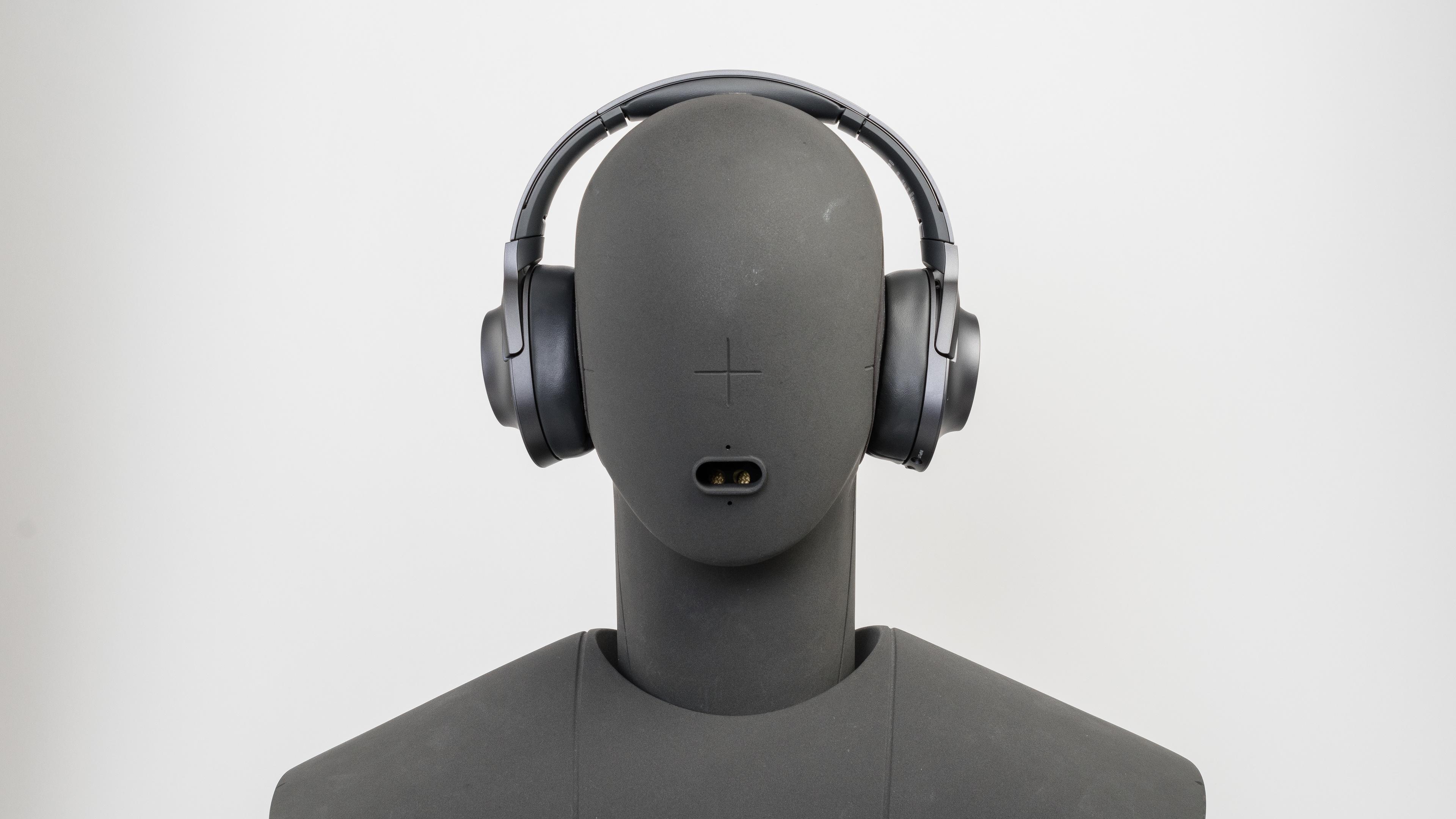 Sony wireless headphones usb - headphones sony wh-h900n