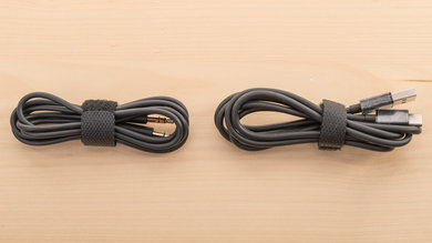 Bowers & Wilkins PX Cable Picture