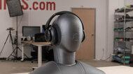 Anker Soundcore Life Q30 Wireless Design Picture 2