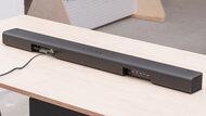 Vizio V Series V21-H8 Back photo - bar