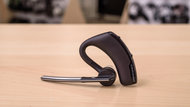 Plantronics Voyager Legend Bluetooth Headset Review
