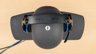 Turtle Beach Stealth 600 Wireless Top Picture
