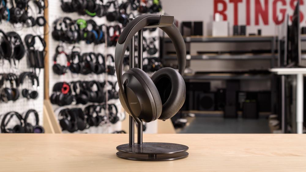 Bose 700 Headphones Wireless Picture