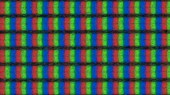 ASUS ProArt PA148CTV Pixels