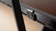 Samsung Q900/Q900R 8k QLED Controls Picture