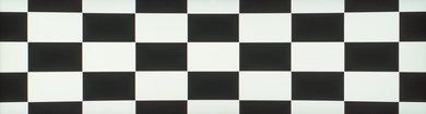 Samsung CHG90 Checkerboard Picture