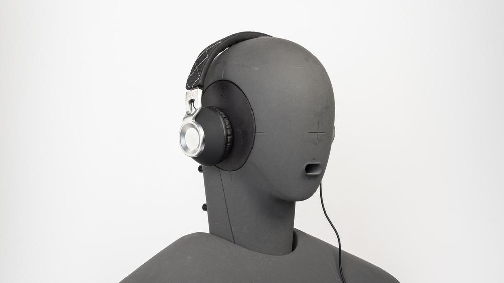 Sound Intone CX-05 Design Picture