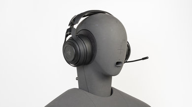 Razer Man O' War Wireless Design Picture 2