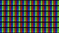 Vizio E Series 2017 Pixels Picture