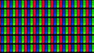 Vizio M8 Series Quantum 2020 Pixels Picture