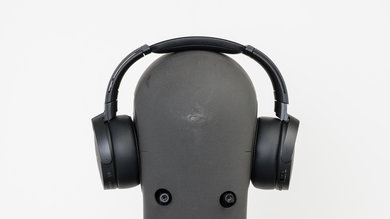 Sony MDR-XB950N1 Stability Picture