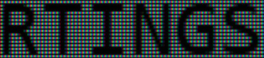 Acer Nitro XV282K KVbmiipruzx ClearType On