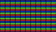 TCL 3 Series 2020 Pixels Picture
