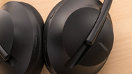Bose 700 Headphones Wireless Controls Picture