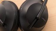 Bose 700 Headphones Wireless Controls Picture