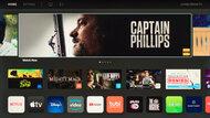 Vizio M7 Series Quantum 2020 Smart TV Picture