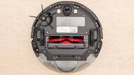 Roborock S6 MaxV Build Quality Picture