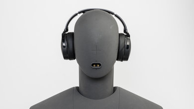 Skullcandy Hesh 3 Wireless Front Picture