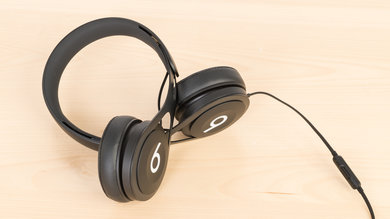 Beats EP On-Ear Build Quality Picture
