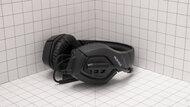RUNMUS RGB K1 Gaming Headset Portability Picture