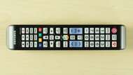 Samsung JS7000 Remote Picture