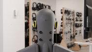 Skullcandy Push Ultra Truly Wireless Rear Picture