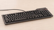 Das Keyboard 4 Professional Review