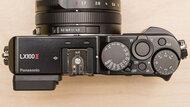 Panasonic LUMIX LX100 II Body Picture