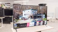 LG NANO99 8k 2020 Design Picture