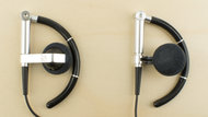 Bang & Olufsen Earset 3i Build Quality Picture