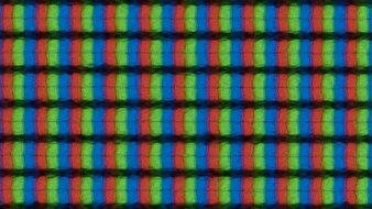 ASUS ZenScreen MB14AC Pixels