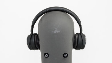 AKG N60NC Wireless Stability Picture