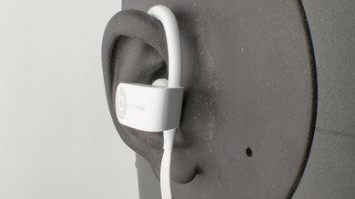 Beats Powerbeats 2 Wireless Stability Picture