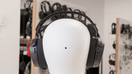 SteelSeries Arctis 9 Wireless Stability Picture