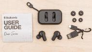 Skullcandy Dime True Wireless  In The Box Picture
