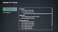 LG NANO90 2020 Xbox Series X Screenshot