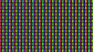 TCL UP130 Pixels Picture